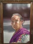 Obras de arte:  : México : Sonora : hermosillo : maya