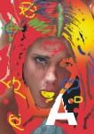 Obras de arte:  : Argentina : Buenos_Aires : Tigre : FACES