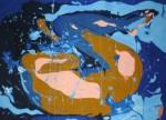 Obras de arte: Europa : Portugal : Lisboa :  : DEMOCRACIA NASCE