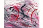 Obras de arte: America : Argentina : Buenos_Aires : cIUDAD_aUTíNOMA_DE_bS_aS : Y detras el tsunami