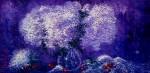 Obras de arte:  : España : Andalucía_Granada : La_Zubia : tiempo de cerezas