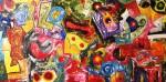 Obras de arte:  : México : Jalisco :  : viaje por mexico