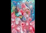 Obras de arte:  : México : Jalisco :  : regina