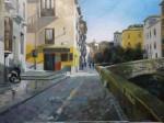 Obras de arte:  : España : Navarra :  : Granada B