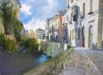 Obras de arte:  : España : Navarra :  : Granada D