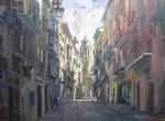 Obras de arte:  : España : Navarra :  : Pamplona