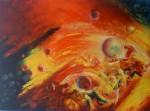 Obras de arte:  : Colombia : Antioquia : Medellin : big bang