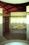 Obras de arte:  : España : Aragón_Zaragoza :  : VILLA INDRA, MADRID,1998.