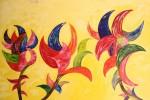 Obras de arte:  : Colombia : Antioquia : Medellin : dejavu