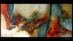Obras de arte: America : Chile : Region_Metropolitana-Santiago : Las_Condes : abstracto 500