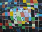 Obras de arte:  : España : Madrid : Torrelodones : BARRIO