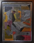 Obras de arte:  : España : Madrid : Torrelodones : PLANCHA