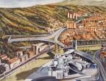 Obras de arte: Europa : España : Euskadi_Bizkaia : Bilbao : EL ARTE DESDE IBERDROLA