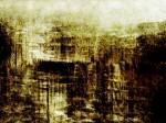 Obras de arte:  : Argentina : Buenos_Aires : Avellaneda : Babel