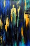 Obras de arte:  : Argentina : Buenos_Aires : Caballito : Arriba del mueble