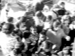 Obras de arte:  : México : Chihuahua : ciudad_juarez : Standing in motion