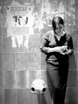 Obras de arte:  : México : Chihuahua : ciudad_juarez : fotógrafa