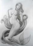 Obras de arte: America : Cuba : Ciudad_de_La_Habana : Playa : Bpceto para Sirena 3