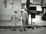 Obras de arte:  : México : Chihuahua : ciudad_juarez : Hasta que la muerte nos separe
