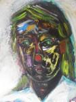 Obras de arte: America : Colombia : Santander_colombia : Bucaramanga : Ciao.