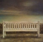 <a href='http://www.artistasdelatierra.com/obra/129633-La-ausencia-de.html'>La ausencia de... &raquo; Horacio Obaya<br />+ más información</a>