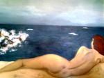 """Obras de arte: America : Argentina : Entre_Rios : Paraná : """"infinito"""""""