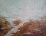 Obras de arte: Europa : España : Murcia : molina : marisma