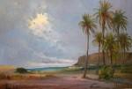 Obras de arte:  : España : Comunidad_Valenciana_Alicante : Elche : Cabo de Santa Pola