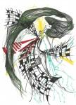 Obras de arte: America : Venezuela : Carabobo : Naguanagua : l amour