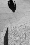 Obras de arte:  : España : Andalucía_Huelva : huelva : Sombra y piedra