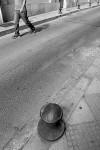 Obras de arte:  : España : Andalucía_Huelva : huelva : Pilón