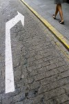 Obras de arte:  : España : Andalucía_Huelva : huelva : Derecha