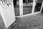 Obras de arte:  : España : Andalucía_Huelva : huelva : Reflejo