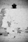 Obras de arte:  : España : Andalucía_Huelva : huelva : Desesperación
