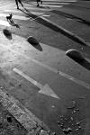 Obras de arte:  : España : Andalucía_Huelva : huelva : Cruzando