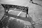 Obras de arte:  : España : Andalucía_Huelva : huelva : Banco