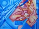 Obras de arte:  : México : Puebla :  : LIBERTAD