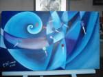 Obras de arte:  : México : Puebla :  : CREACION