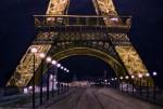 Obras de arte:  : España : Castilla_La_Mancha_Toledo : Casarrubios_del_Monte : noche en Paris