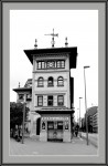 Obras de arte:  : España : Madrid : Madrid_ciudad : Edificio singular