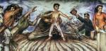 Obras de arte: America : Perú : Arequipa : Arequipa_ciudad : La educación en el Perú