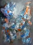 Obras de arte:  : Argentina : Buenos_Aires : Capital_Federal : Miradas de Cristal