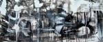 Obras de arte: Europa : España : Andalucía_Almería : Almeria : Música de los vientos