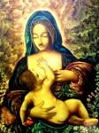 Obras de arte:  : Rep_Dominicana : Santo_Domingo : Distrito_Nac : Figura