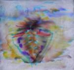 Obras de arte: America : Colombia : Santander_colombia : Bucaramanga : Bonita