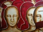 Obras de arte: Europa : España : Castilla_y_León_Zamora : mombuey : SIN TITULO 03