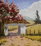 Obras de arte:  : Colombia : Antioquia :  : Portada 1