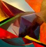 Obras de arte: Europa : España : Catalunya_Barcelona : Barcelona_ciudad : La vida da revancha