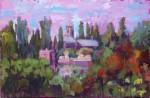 Obras de arte: Europa : España : Madrid : Madrid_ciudad : LLORANDO DIGO