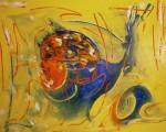 Obras de arte: Europa : Portugal : Viseu : canas_de_senhorim : Nuevas ideas